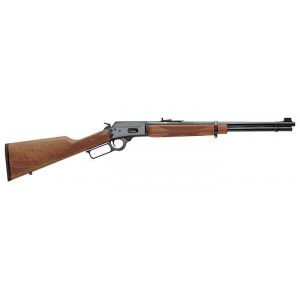 Marlin lever Action 1894C 357