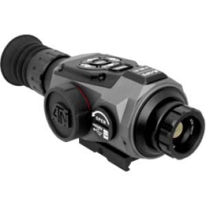 ATN-INT MARS HD 384-1.25-5X 19mmThermal Sight