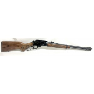 Marlin 336W 30/30 Lever Action Laminated Stock