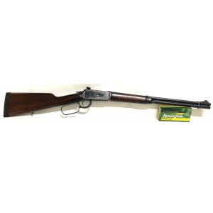 Winchester 30/30 94 Lever Action