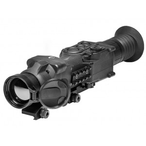 Pulsar Edge Thermal Sight Apex XD50