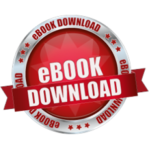How to obtain my weapons licence - FREE eBook