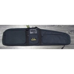 Guardian Tactical Gun Bag