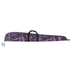 Muddy Girl Slim Gun Bag