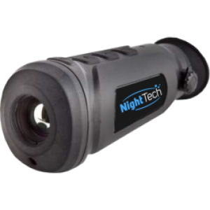 Night Tech Thermal Imaging Monocular HD 25 lite