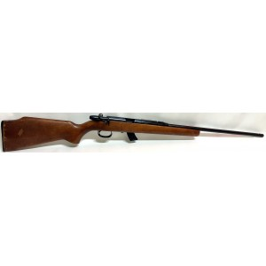 REMINGTON 581 22LR