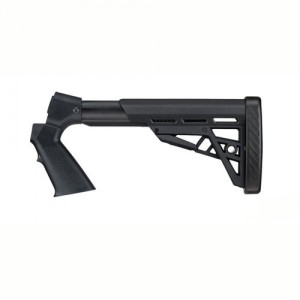 ATI Remington 7600 pistol grip stock