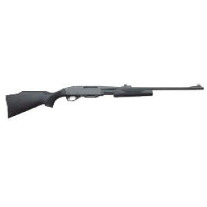 Remington 7600 308W