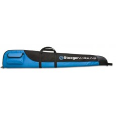 Stoeger Soft Gun Bag
