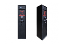 RED SHIELD SAFES GOOD PRICE GOOD QUALITY IN STOCK