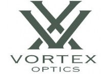 Vortex Scopes