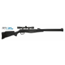 Stoeger RX Series Airguns RX20 Sport